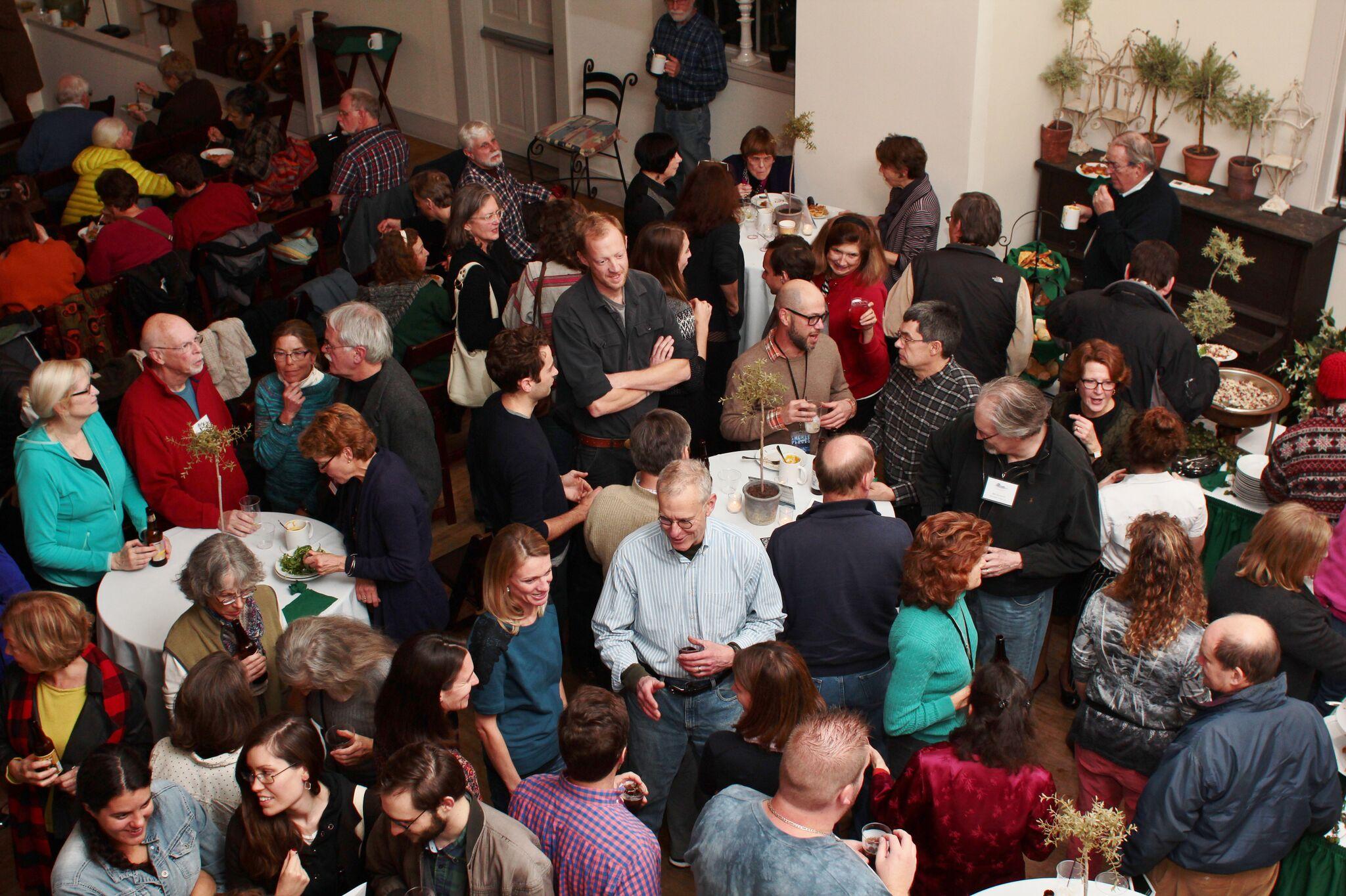 supper crowd.jpg