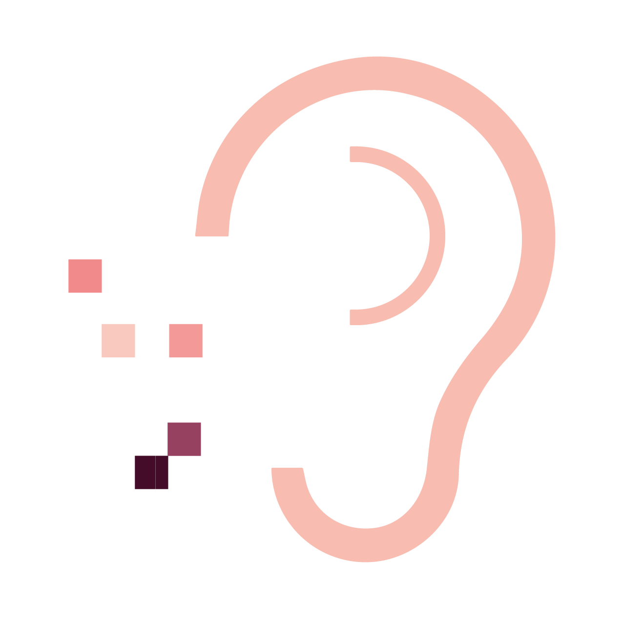 Levis Logo_Icons_Ear_2.png
