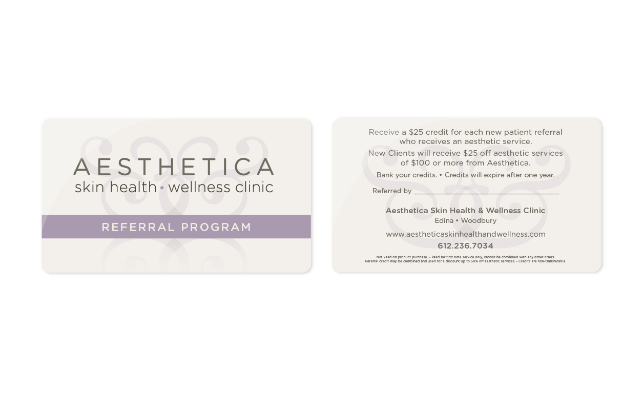 aesthetica referral cards-01.png
