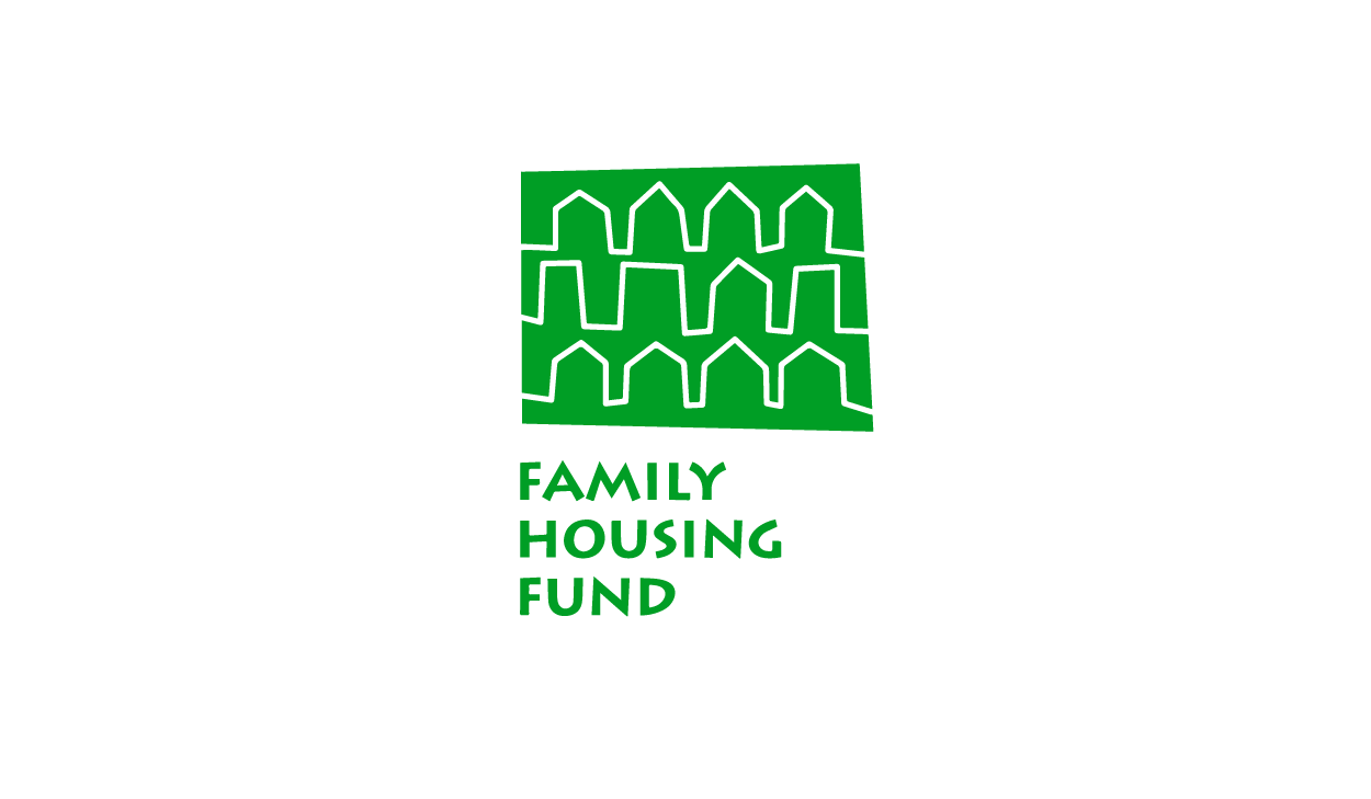 Family Housing Fund