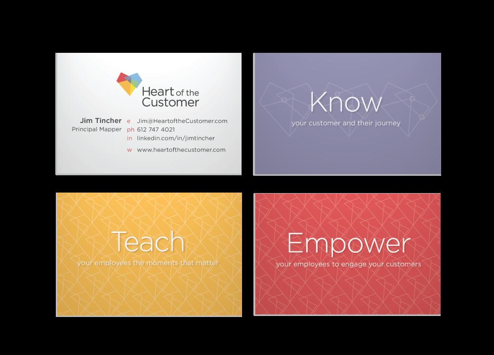 Branding Customer Experience