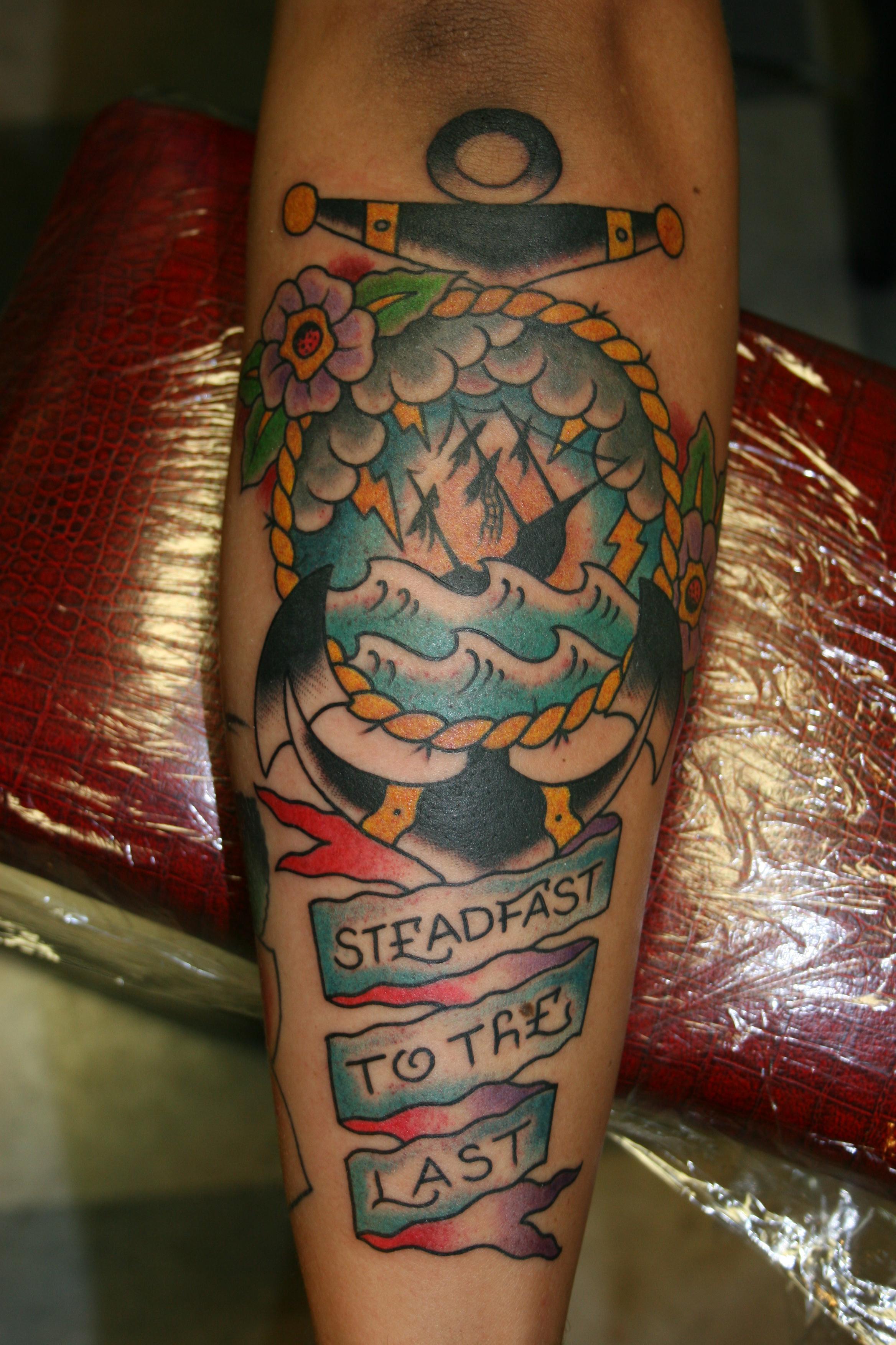 steadfast1.jpg