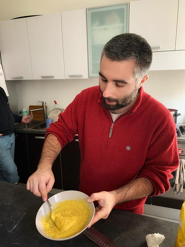 Gavin_Smith_Lele_pastamaking.jpg