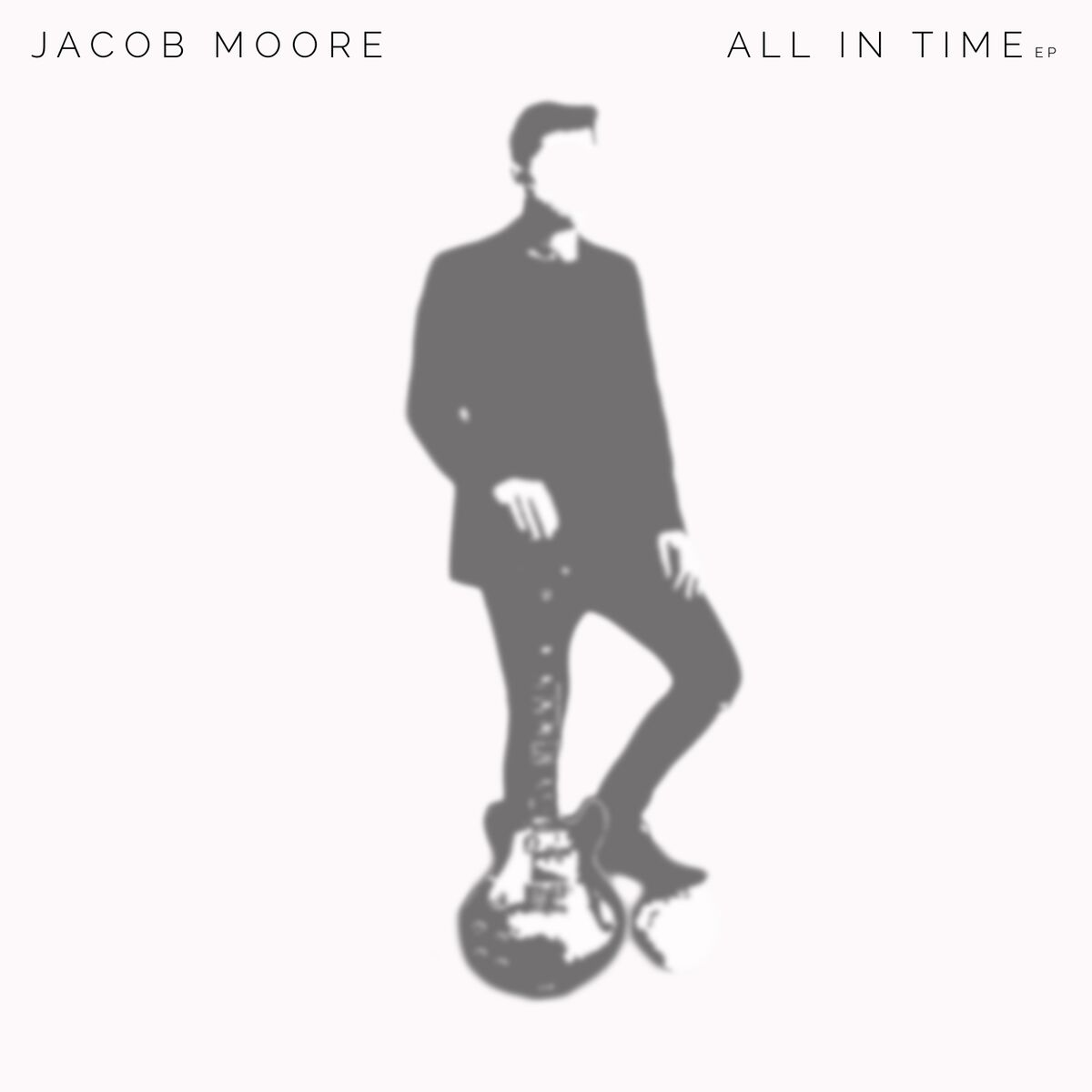 Jacob-Moore-EP.jpg