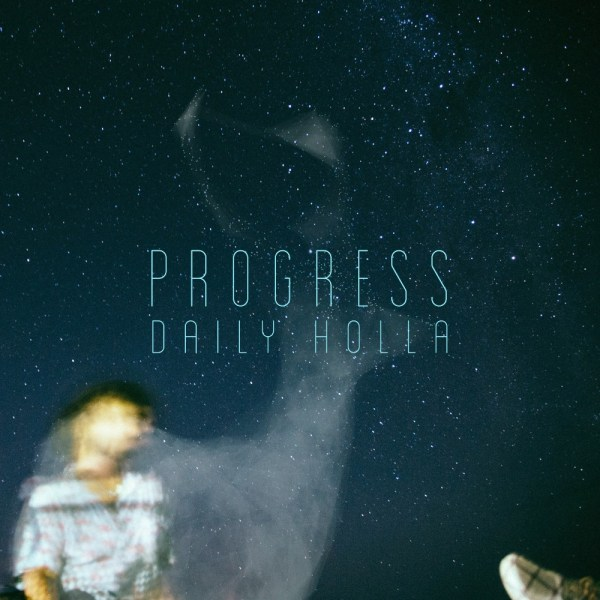 Progress Daily Holla.jpg
