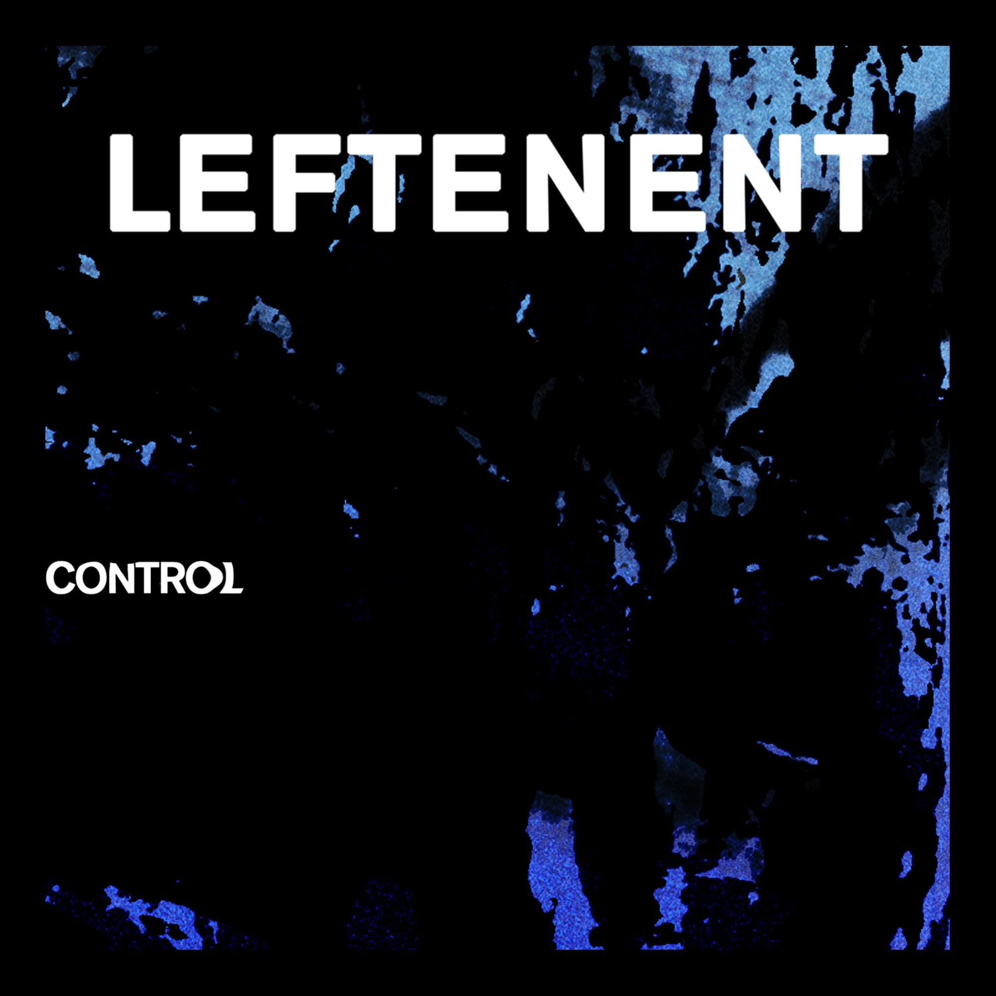 Left Control.jpg