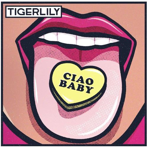 Tigerlily Ciao.jpg