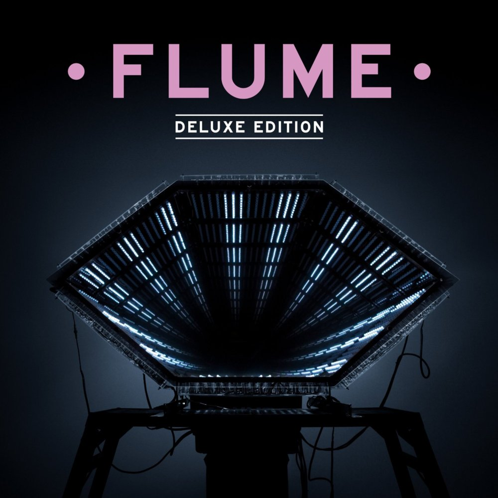 Flume greatest view.jpg