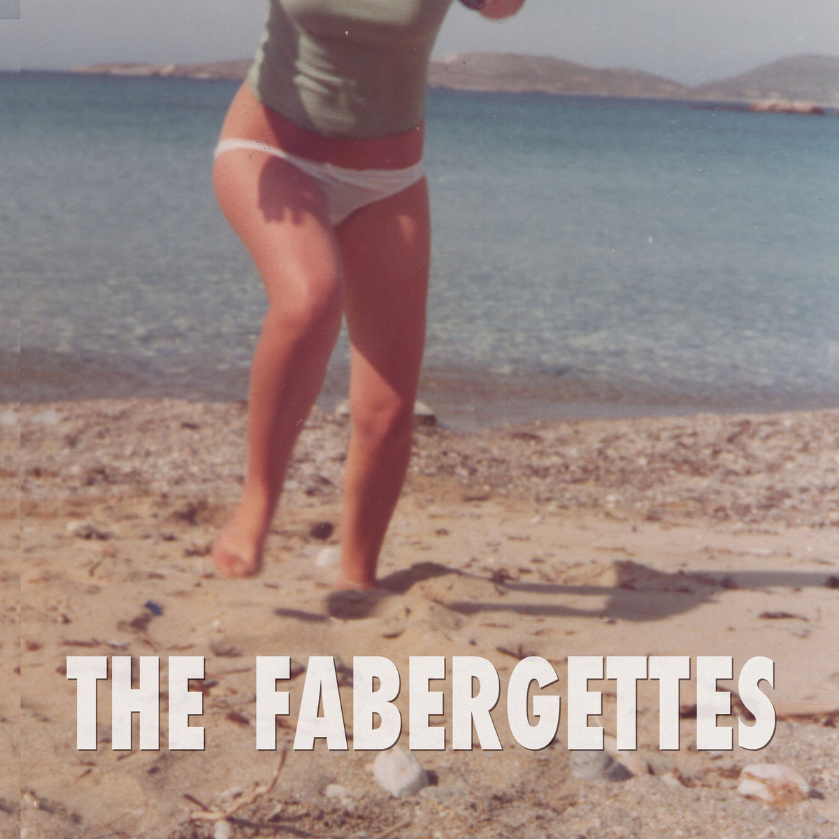 The fabergettes.jpg