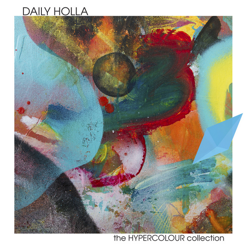 daily holla hypercolour.png