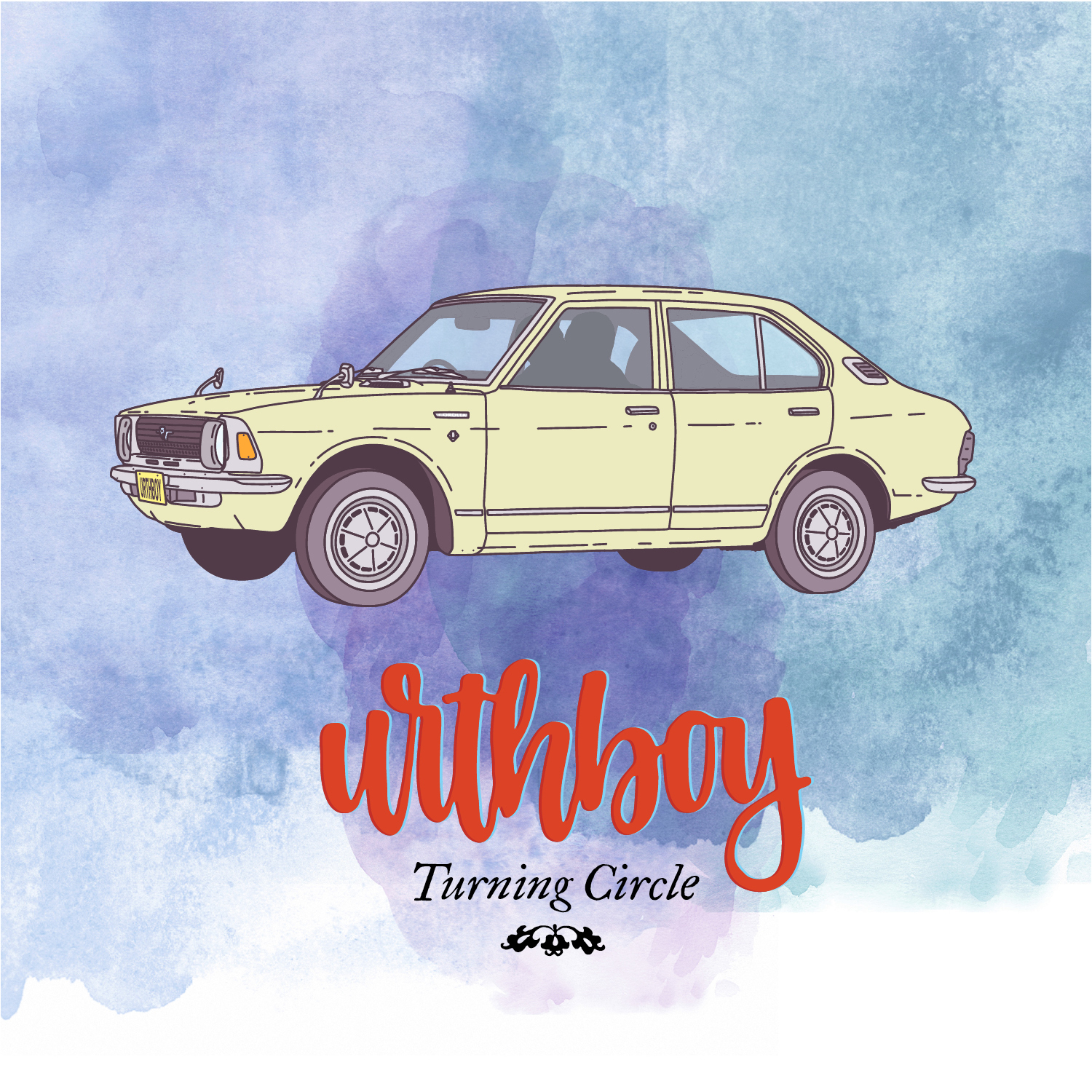 ACE164-Urthboy-TurningCircleEP-1500.jpg
