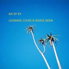 Leonard Louis.jpeg