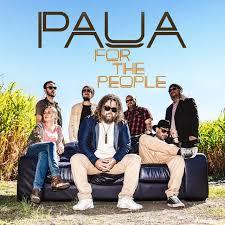 Paua.jpeg