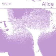 Alice.jpeg