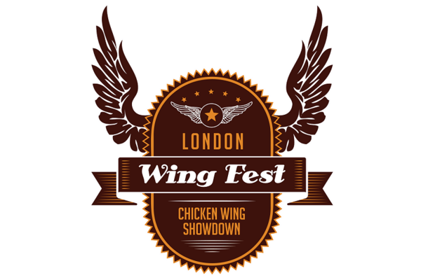 london wing fest.png