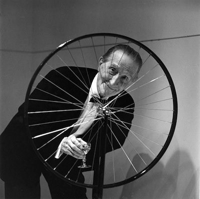 duchamp-bicycle-smiling-small.jpg