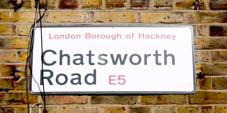 Chatsworth Road: A foodie guide