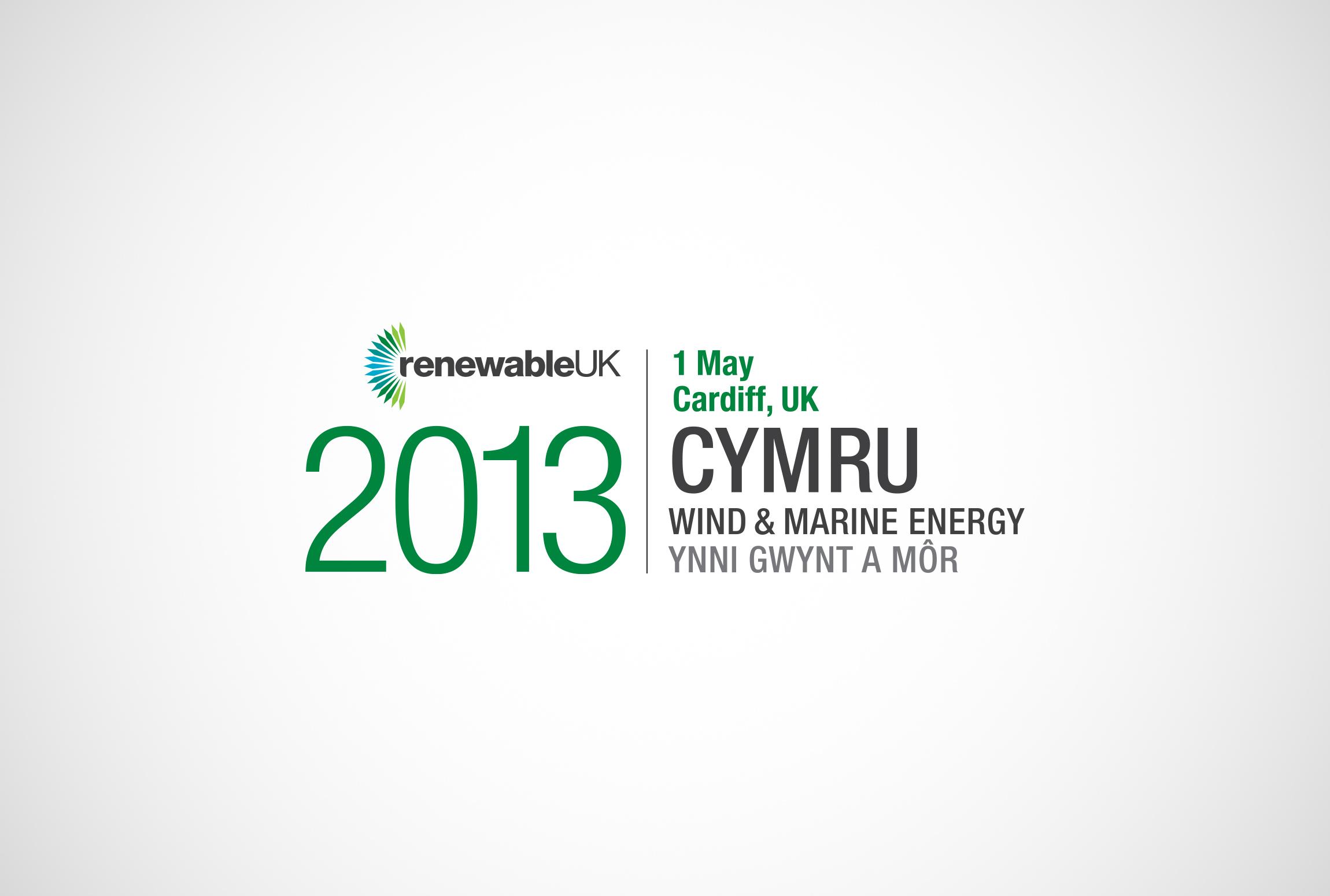 RUK 2013 Event Logo CYMRU.jpg