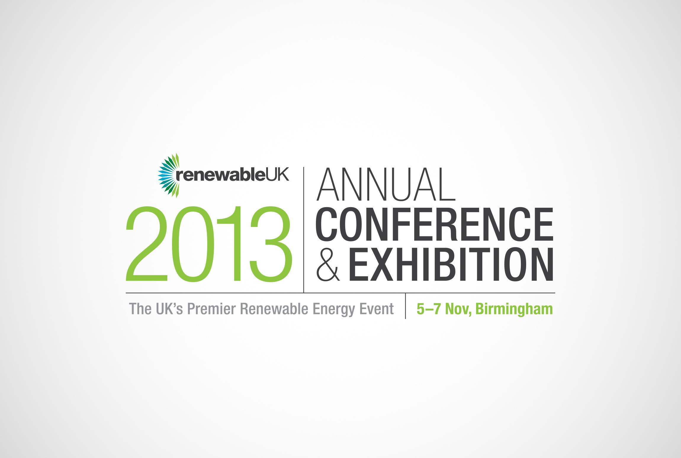 RUK 2013 Event Logo ACE.jpg