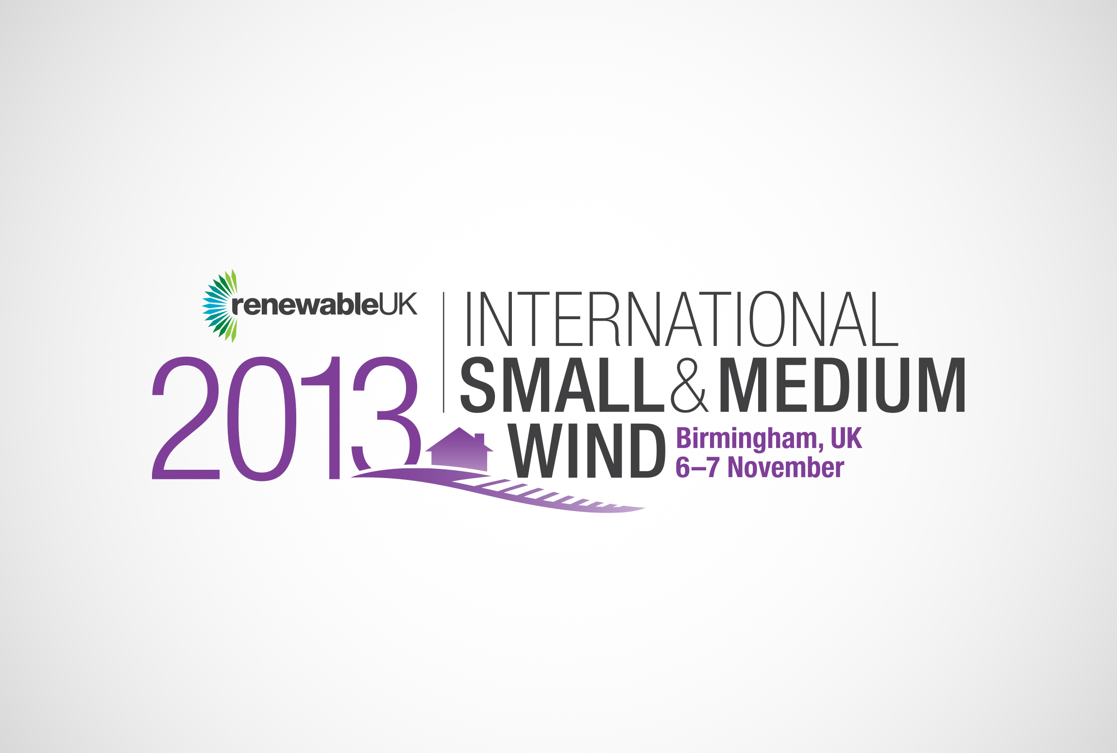 RUK 2013 Event Logo ISMW.jpg