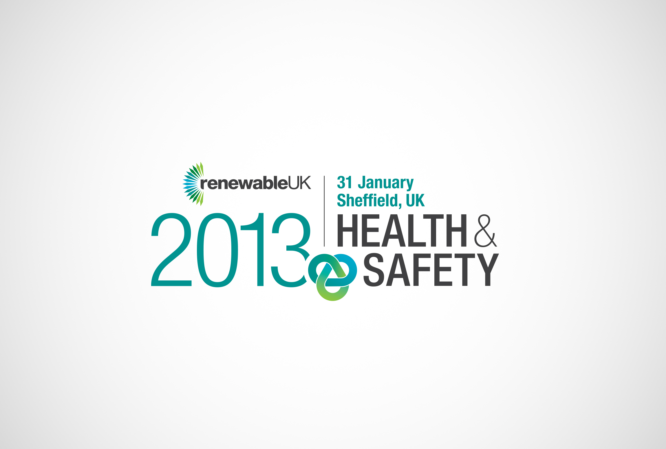RUK 2013 Event Logo HS.jpg