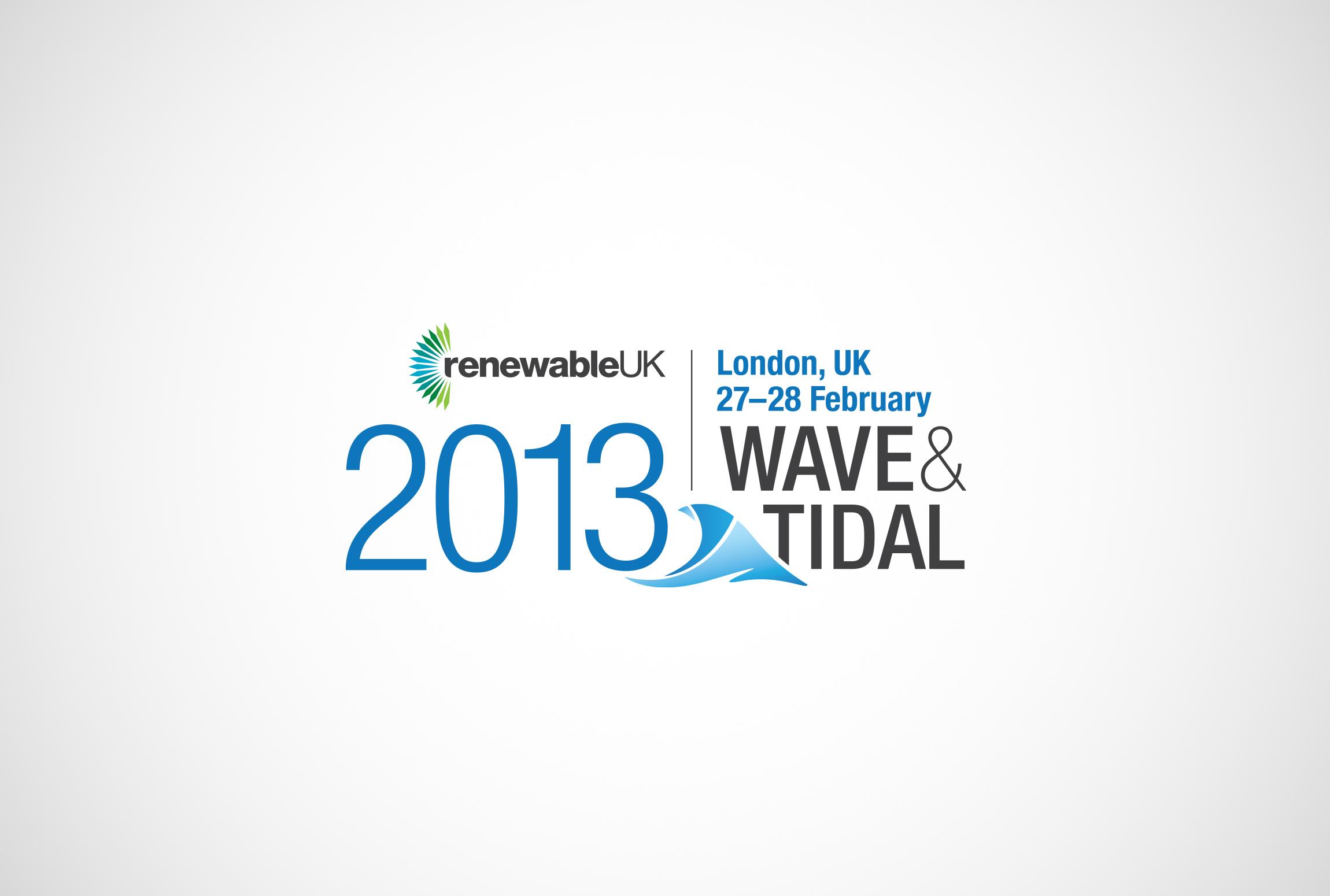 RUK 2013 Event Logo WT.jpg