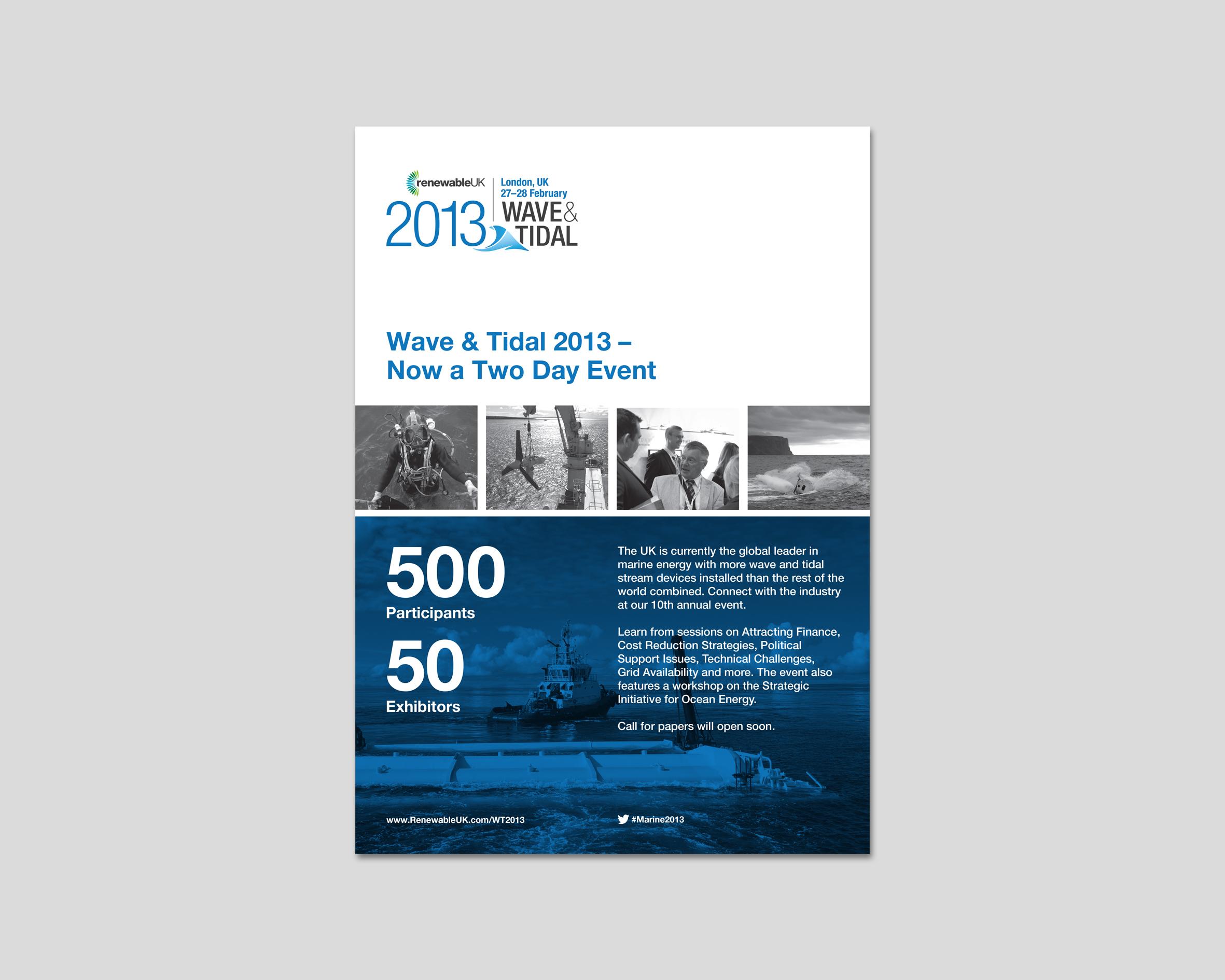 RUK Event Flyer WT.jpg