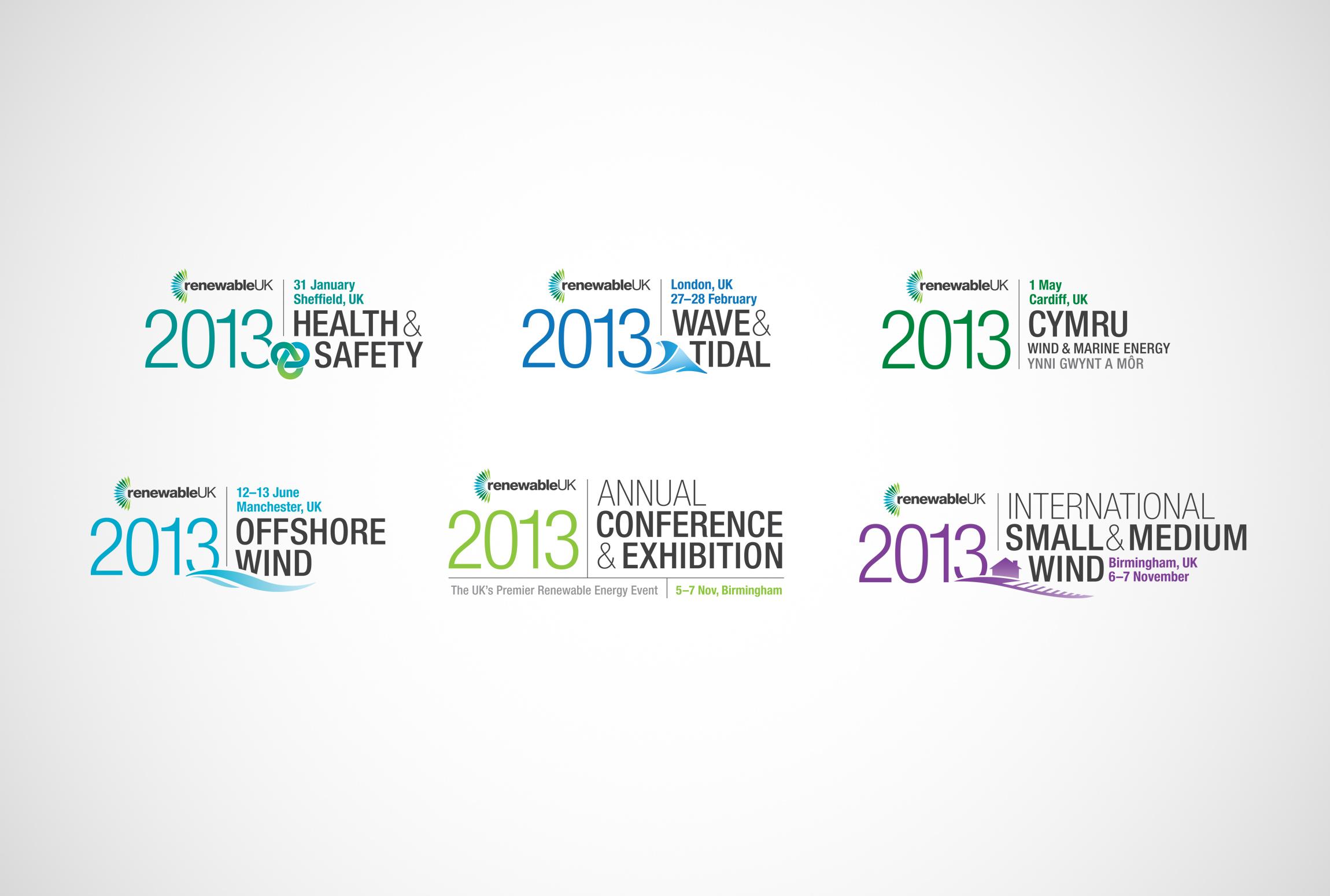 RUK-2013-Event-Logos-group.jpg