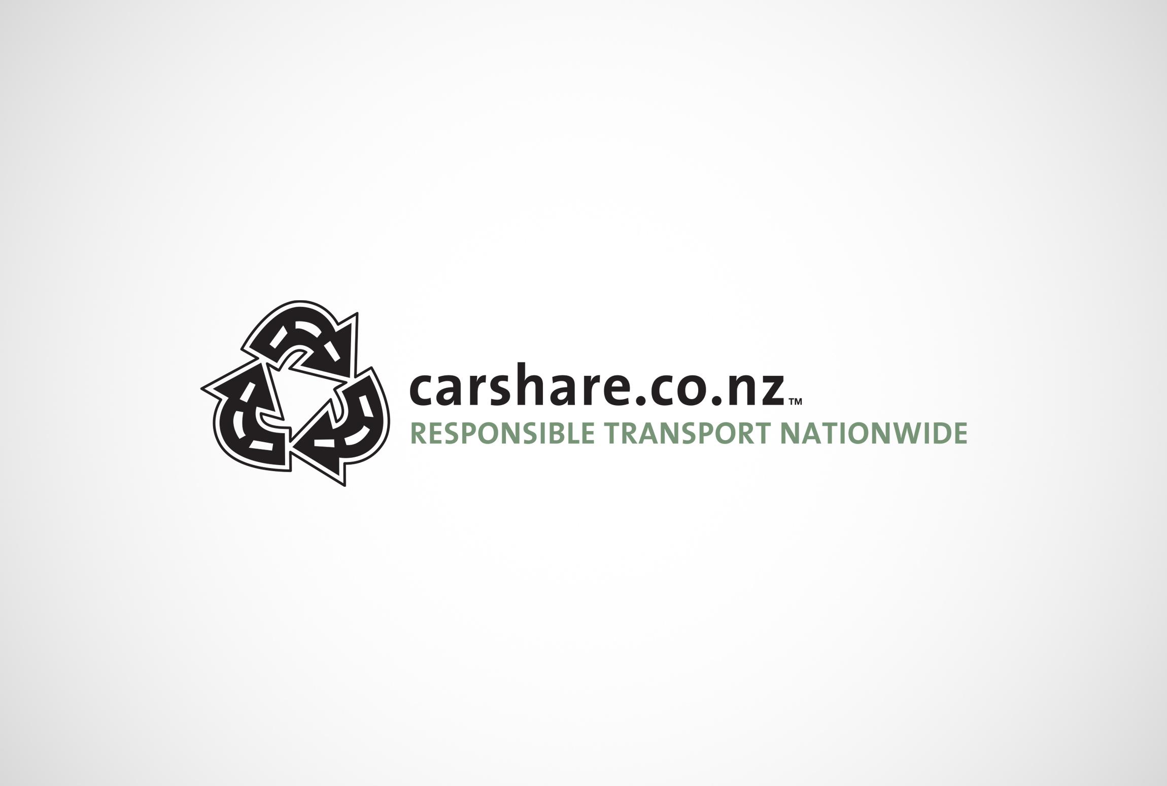 Carshare Logo c.jpg
