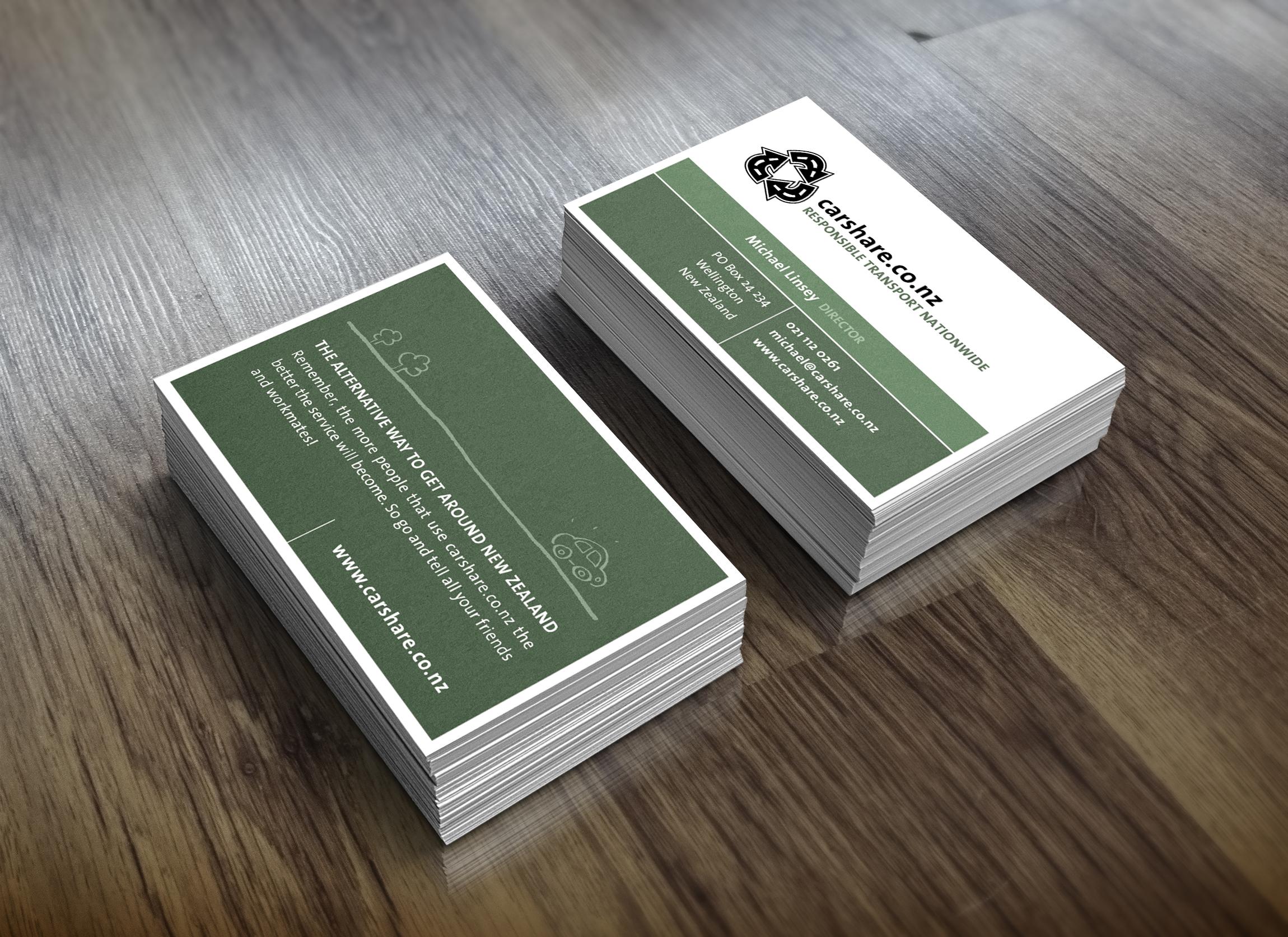 Carshare cards.jpg