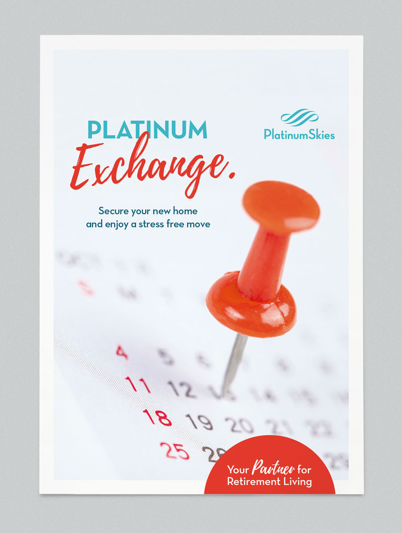 PS-Exchange-cover.jpg
