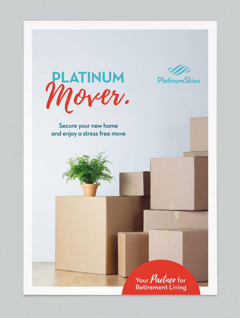 PS-Mover-cover.jpg