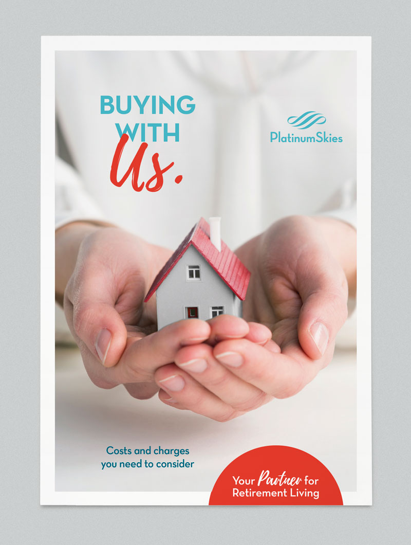 PS-BuyingwithUs-cover.jpg
