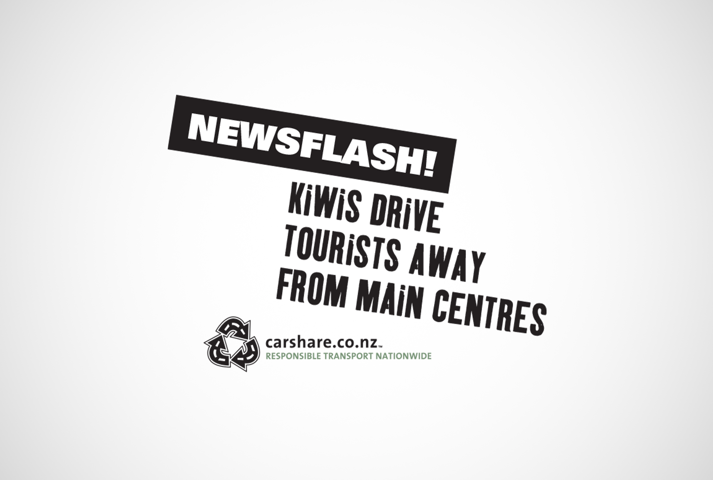 Carshare headline b.jpg