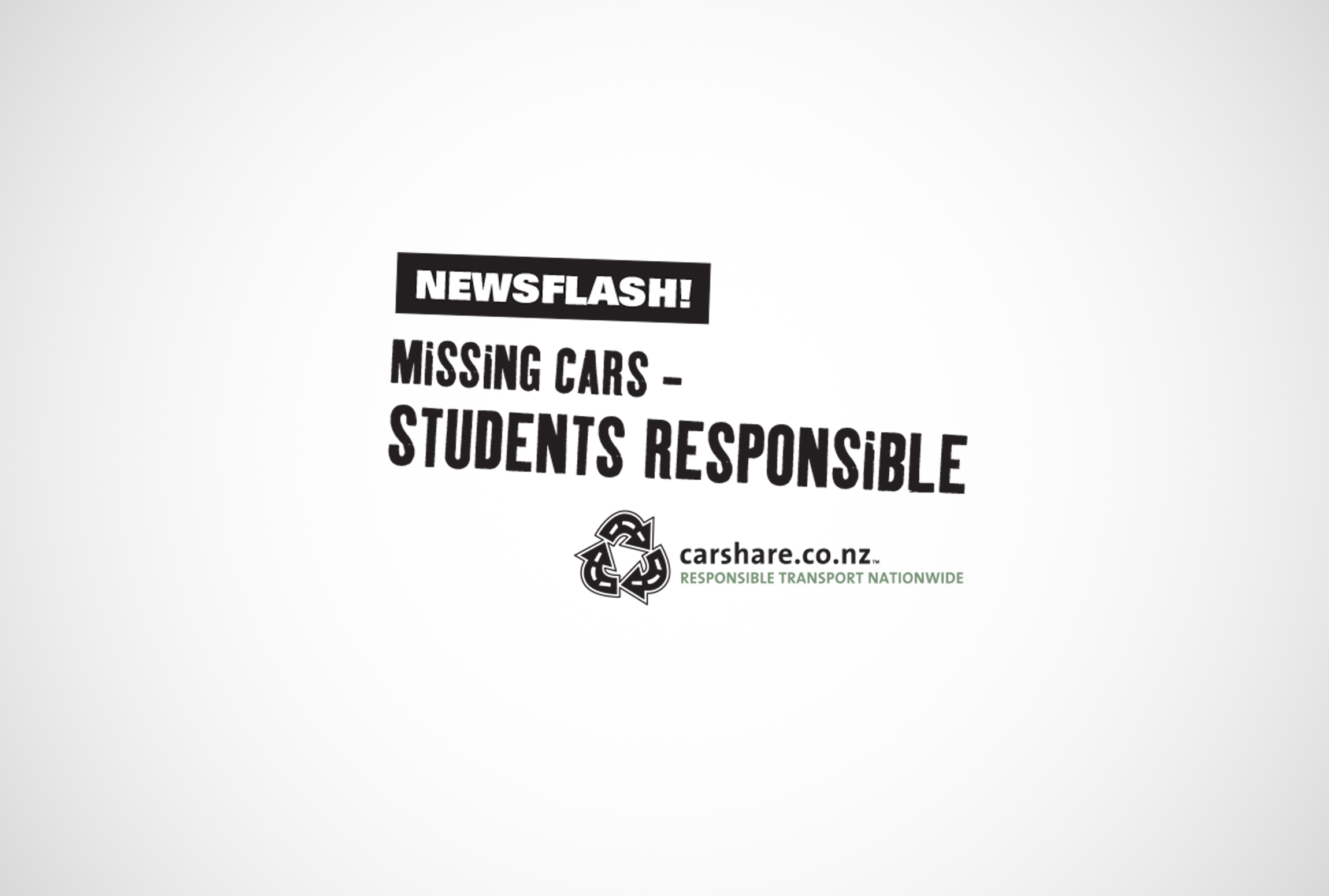 Carshare headline c.jpg