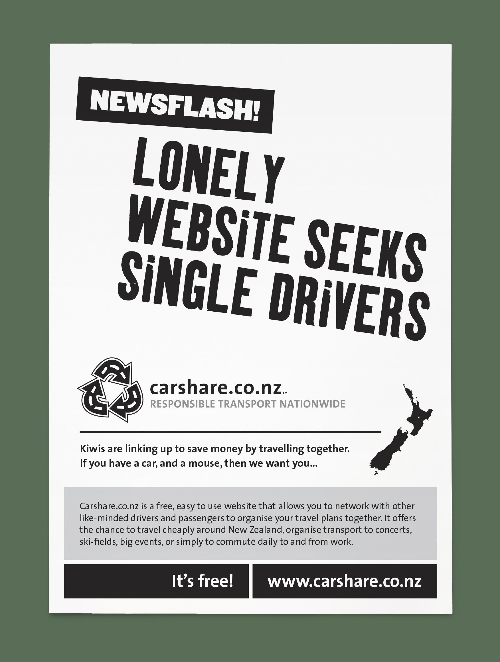 Carshare poster 2017.jpg