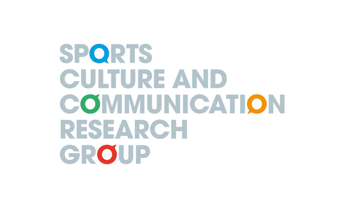 SCCG-logo.jpg