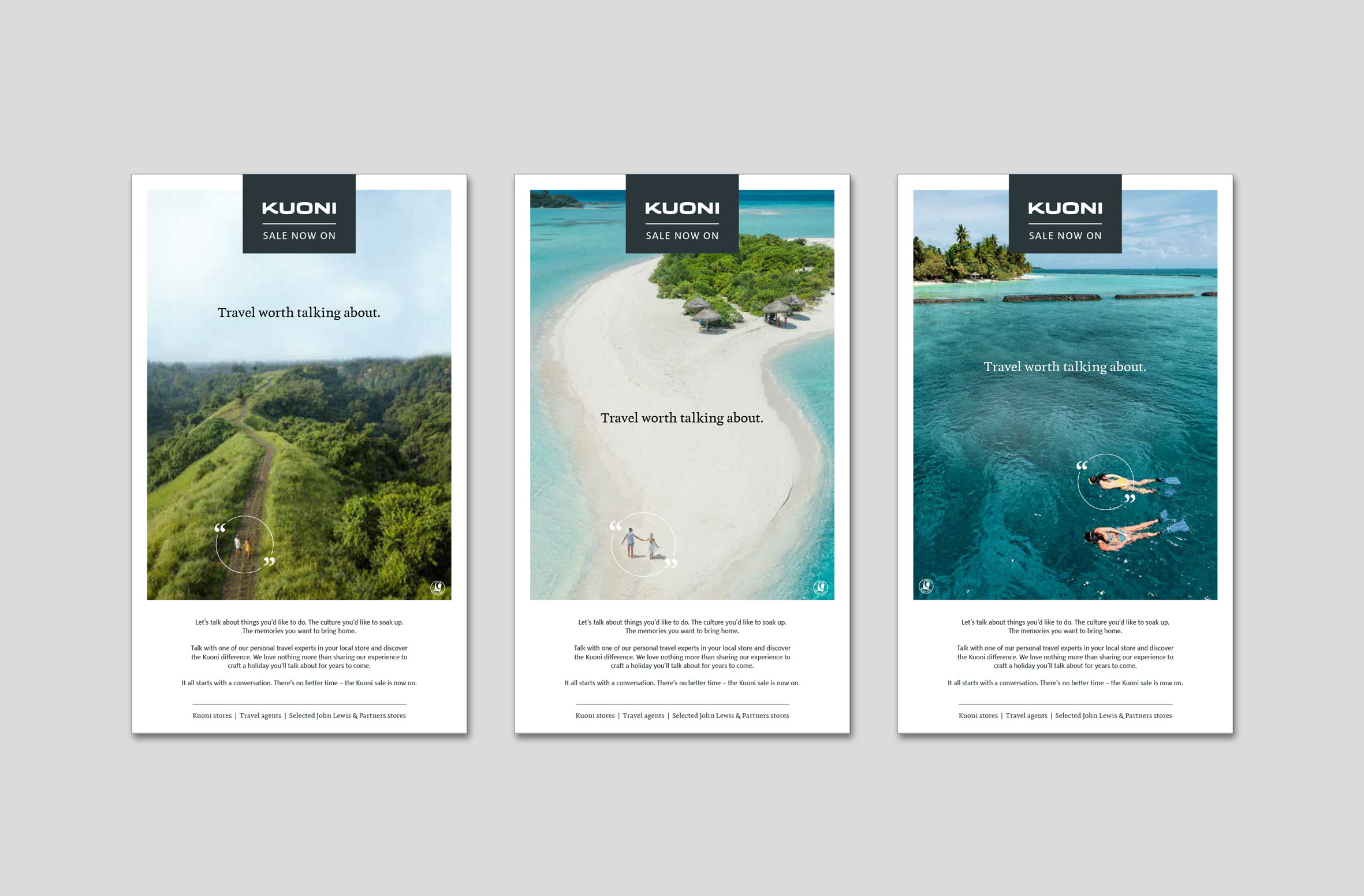Kuoni-posters-multi.jpg