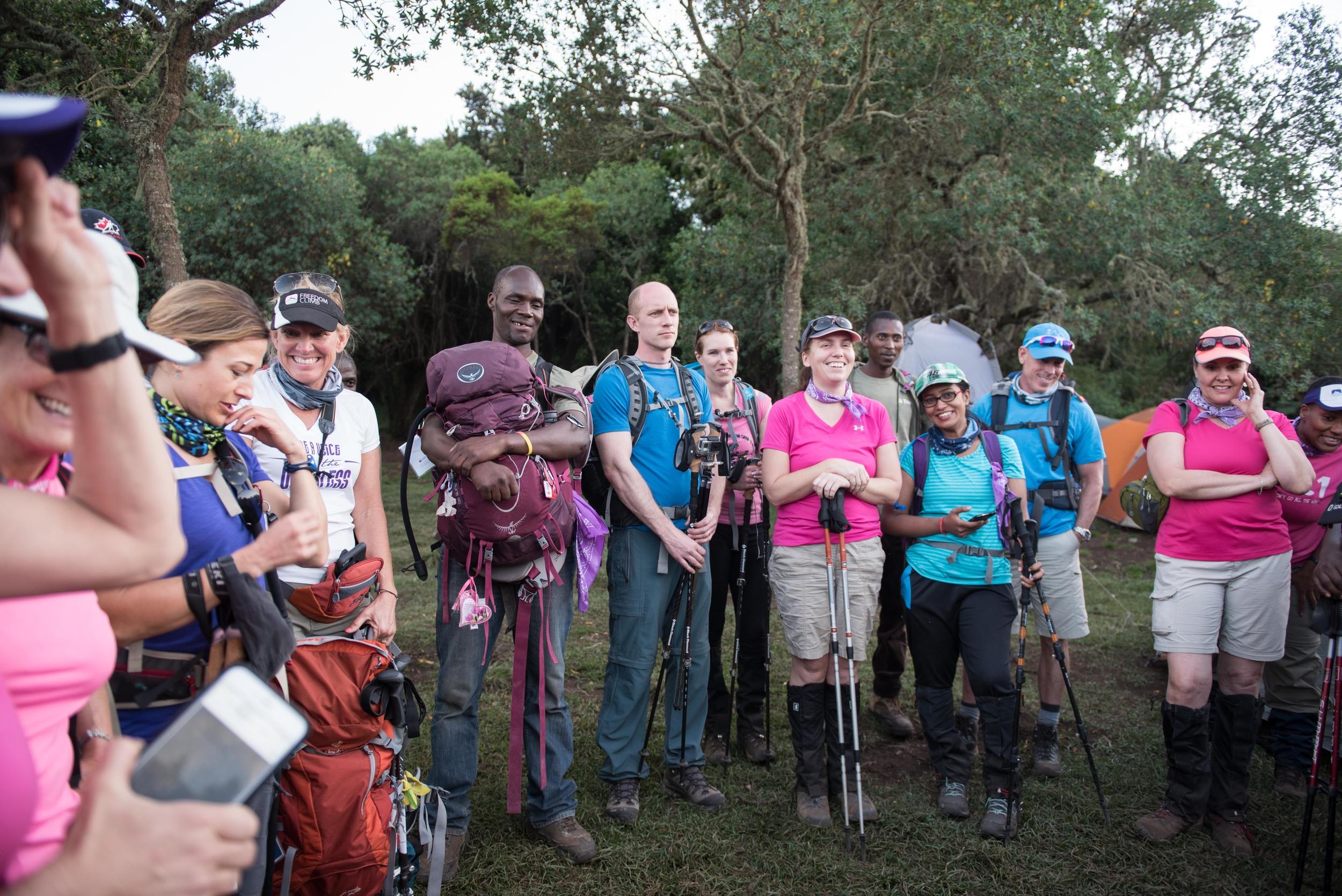 WEB_Kilimanjaro-7.jpg