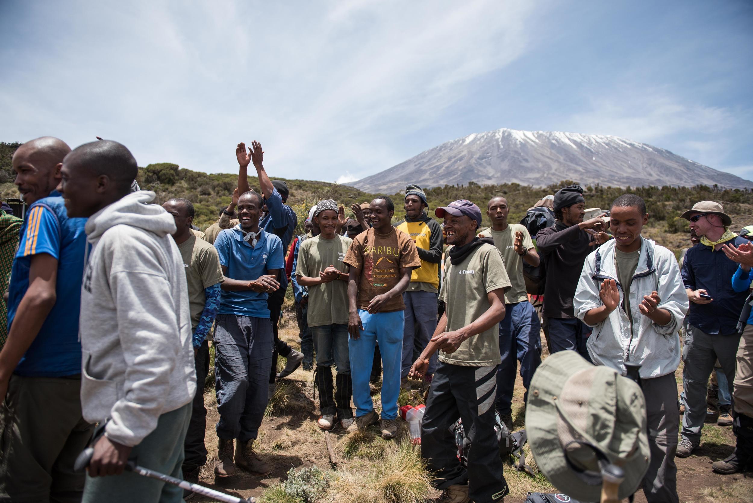 WEB_Kilimanjaro-11.jpg