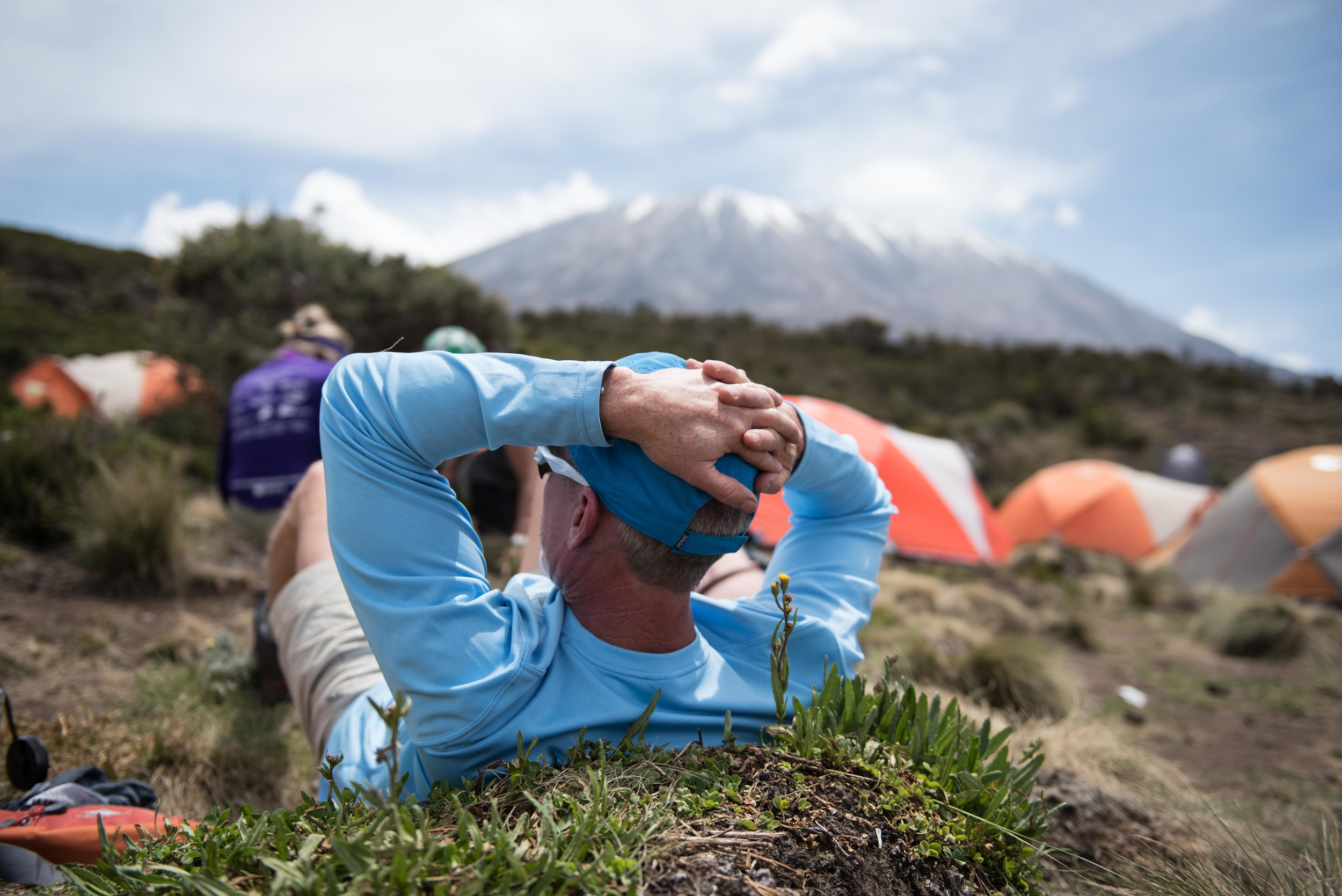 WEB_Kilimanjaro-12.jpg