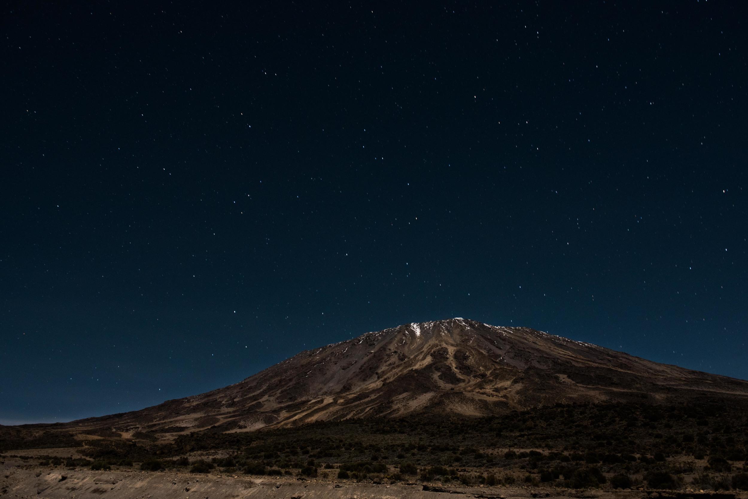 WEB_Kilimanjaro-18.jpg