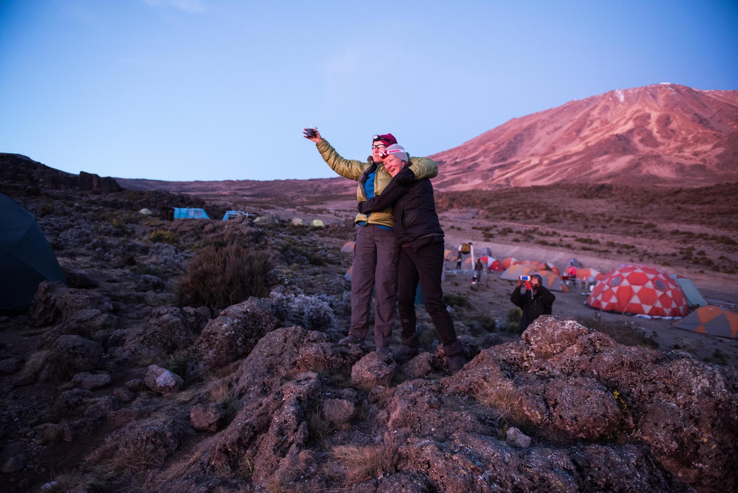 WEB_Kilimanjaro-21.jpg