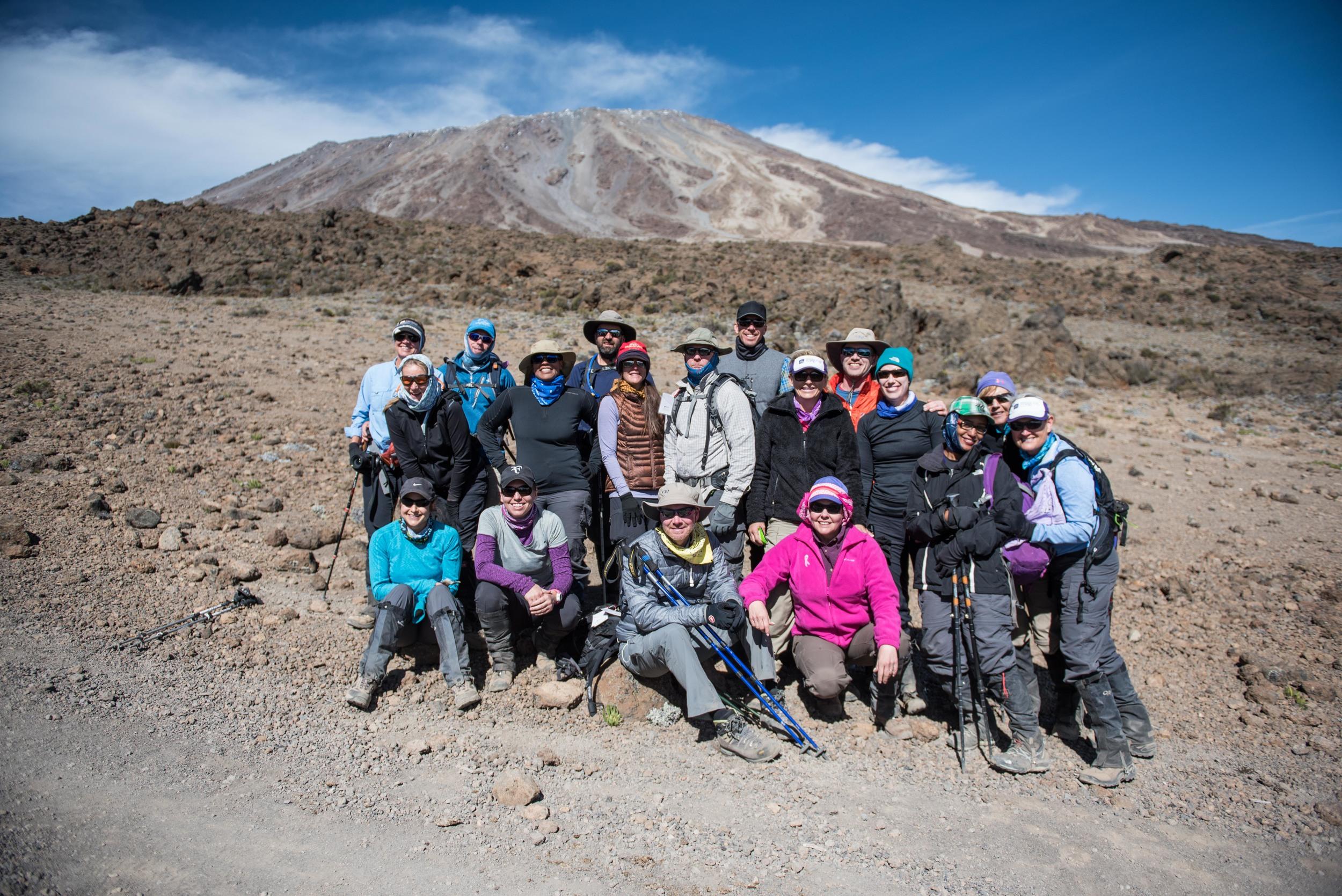 WEB_Kilimanjaro-25.jpg