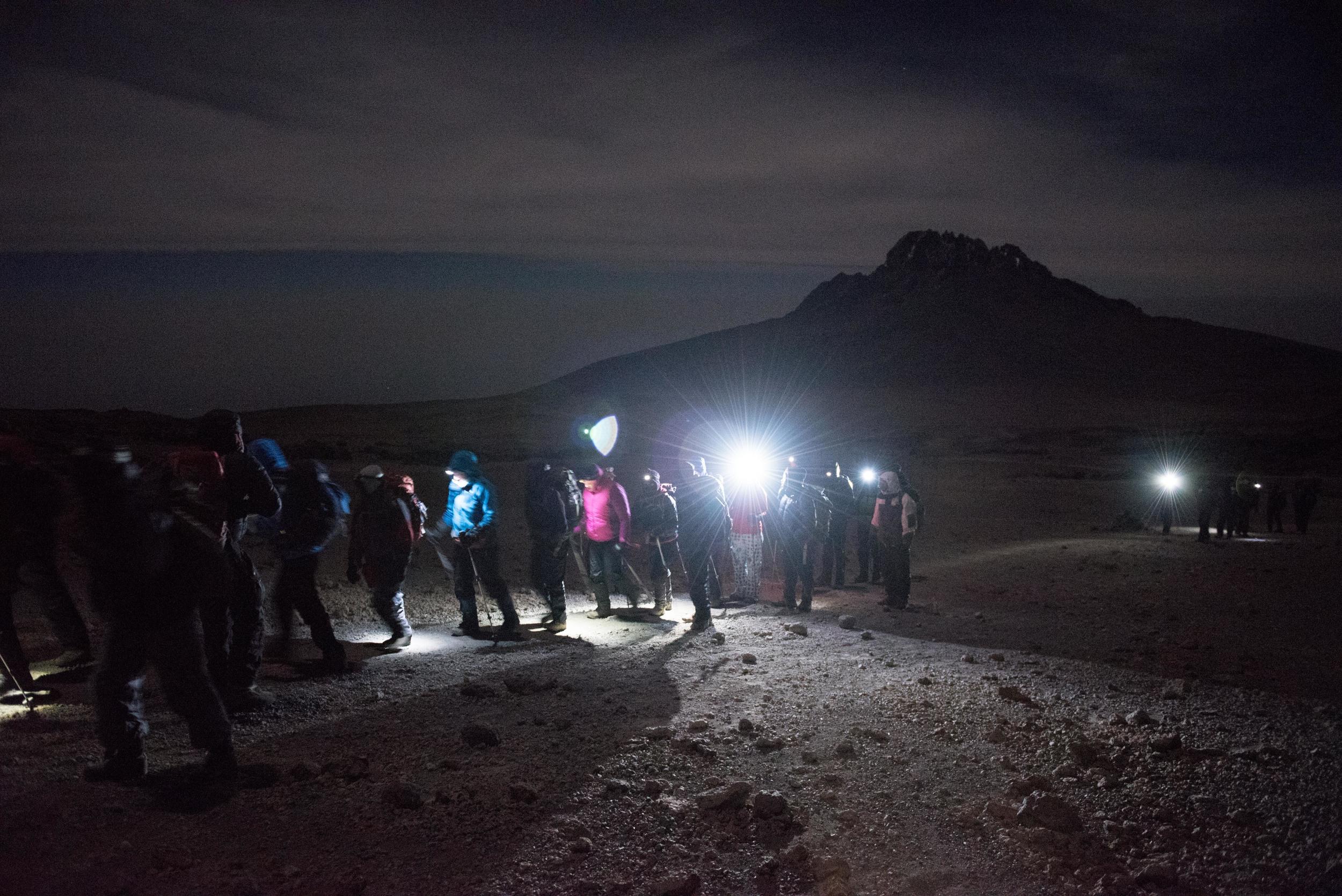 WEB_Kilimanjaro-27.jpg