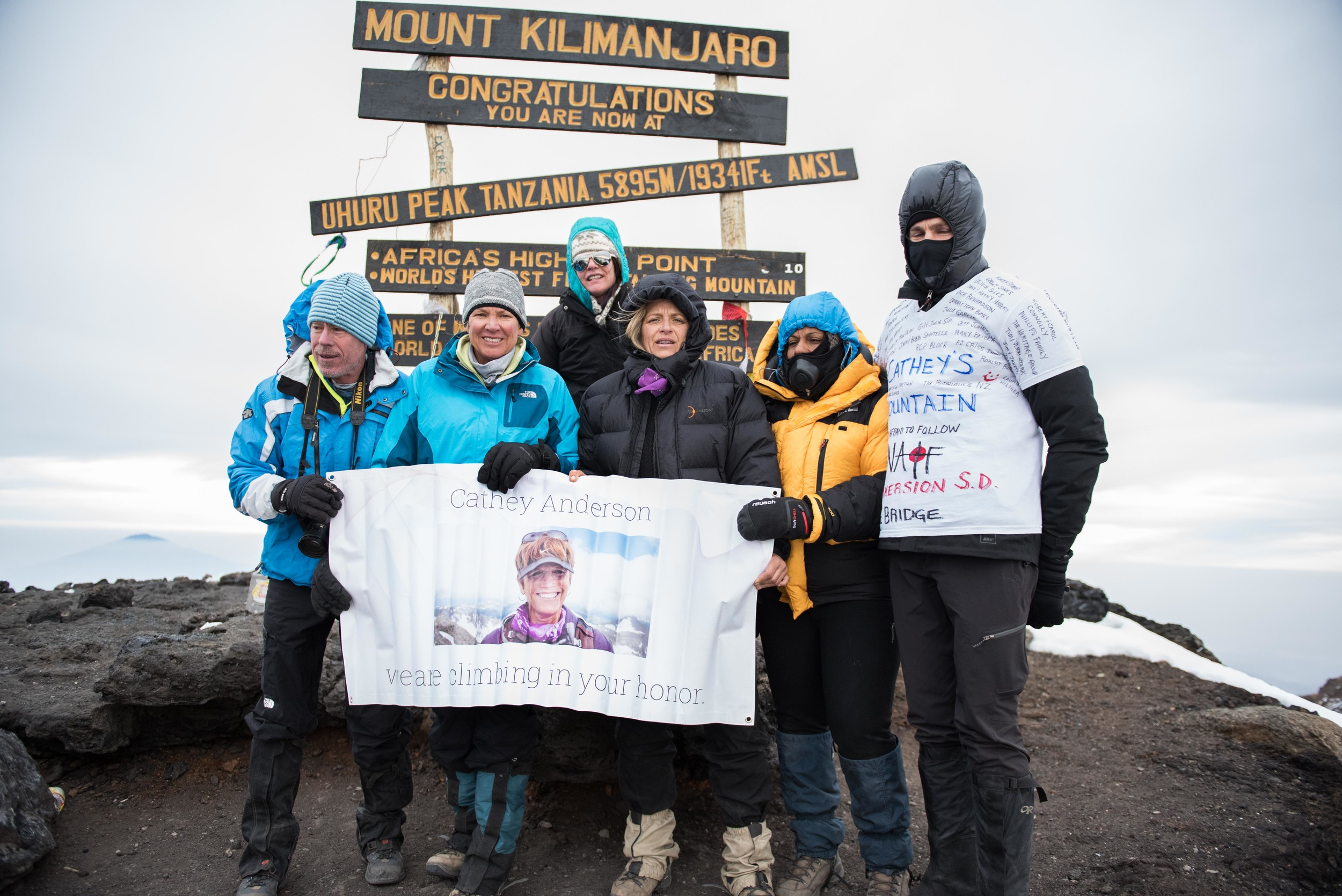 WEB_Kilimanjaro-32.jpg