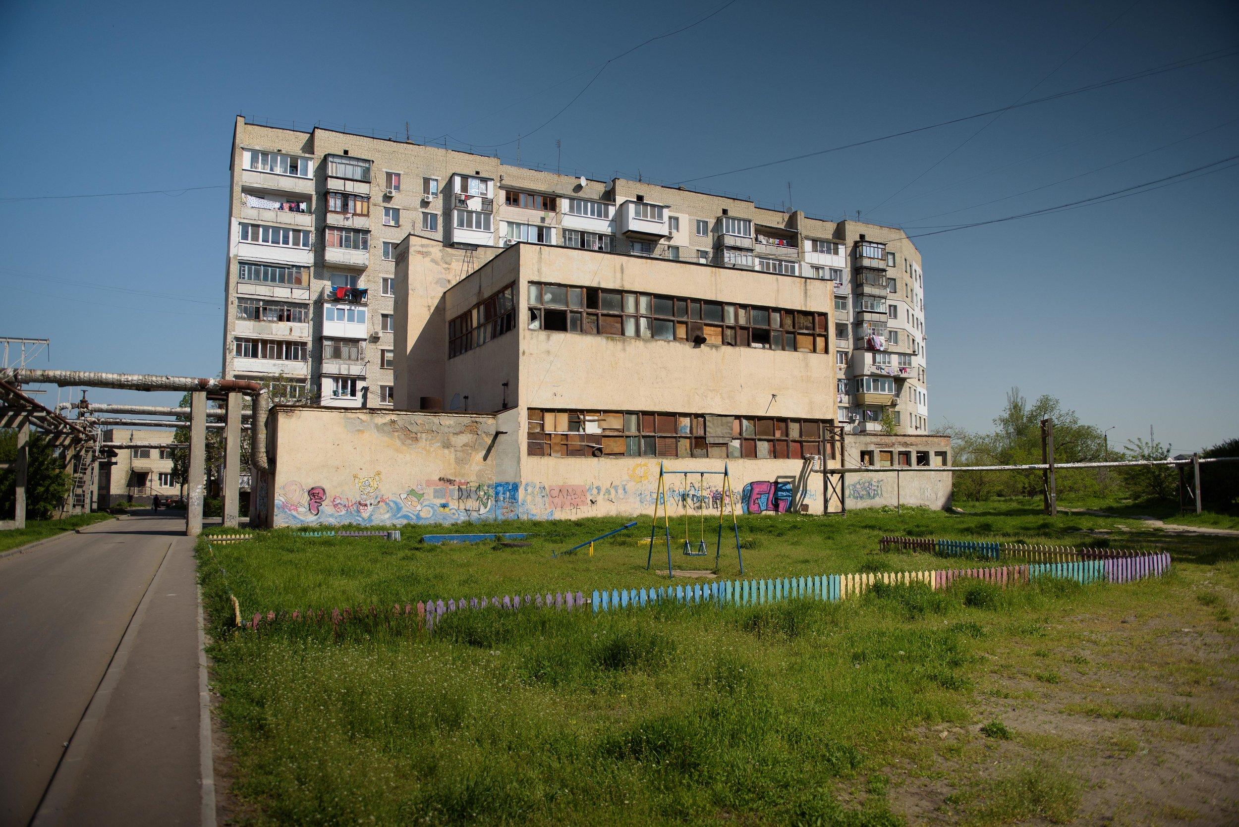 Ukraine-Moldova-21.jpg