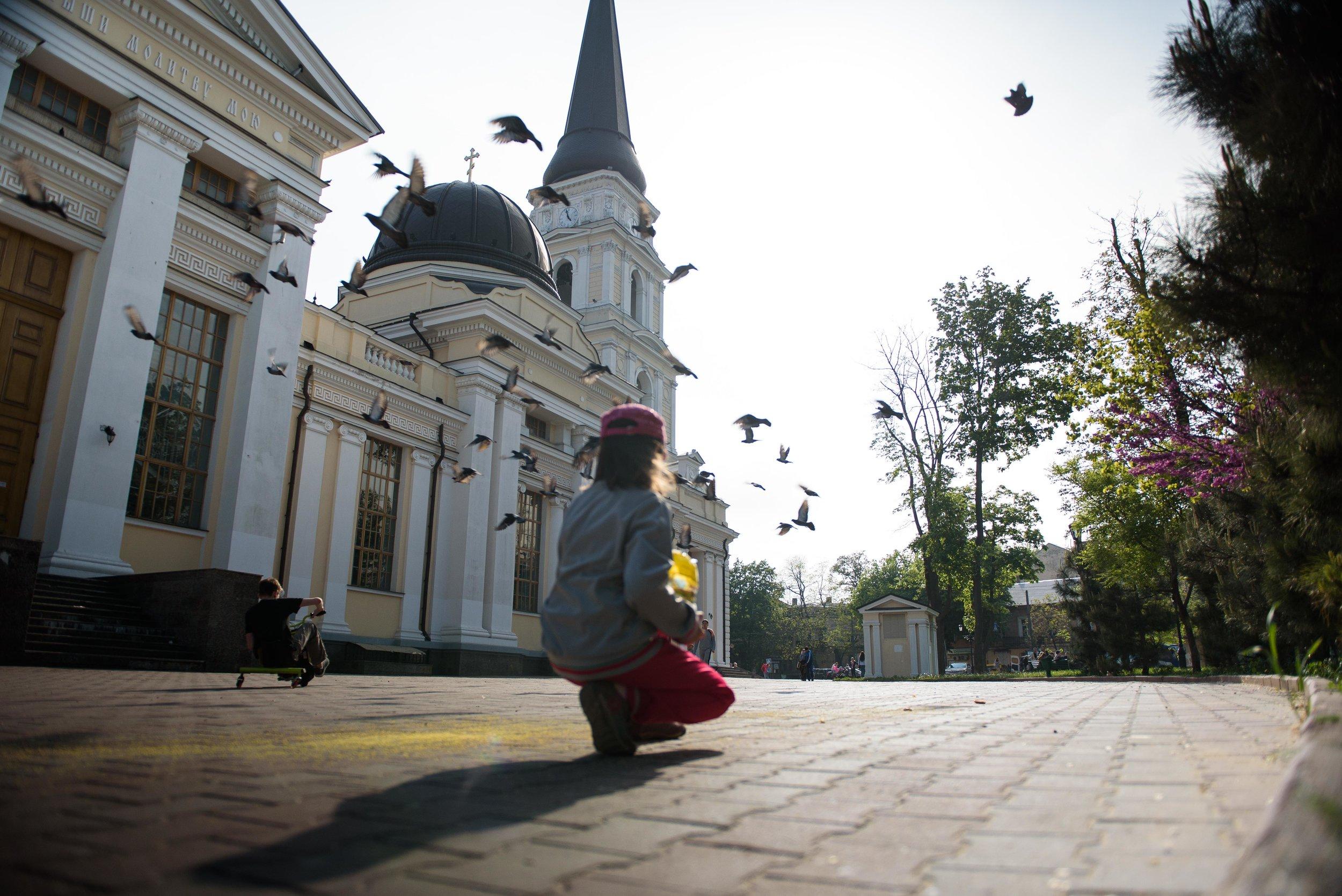 Ukraine-Moldova-27.jpg