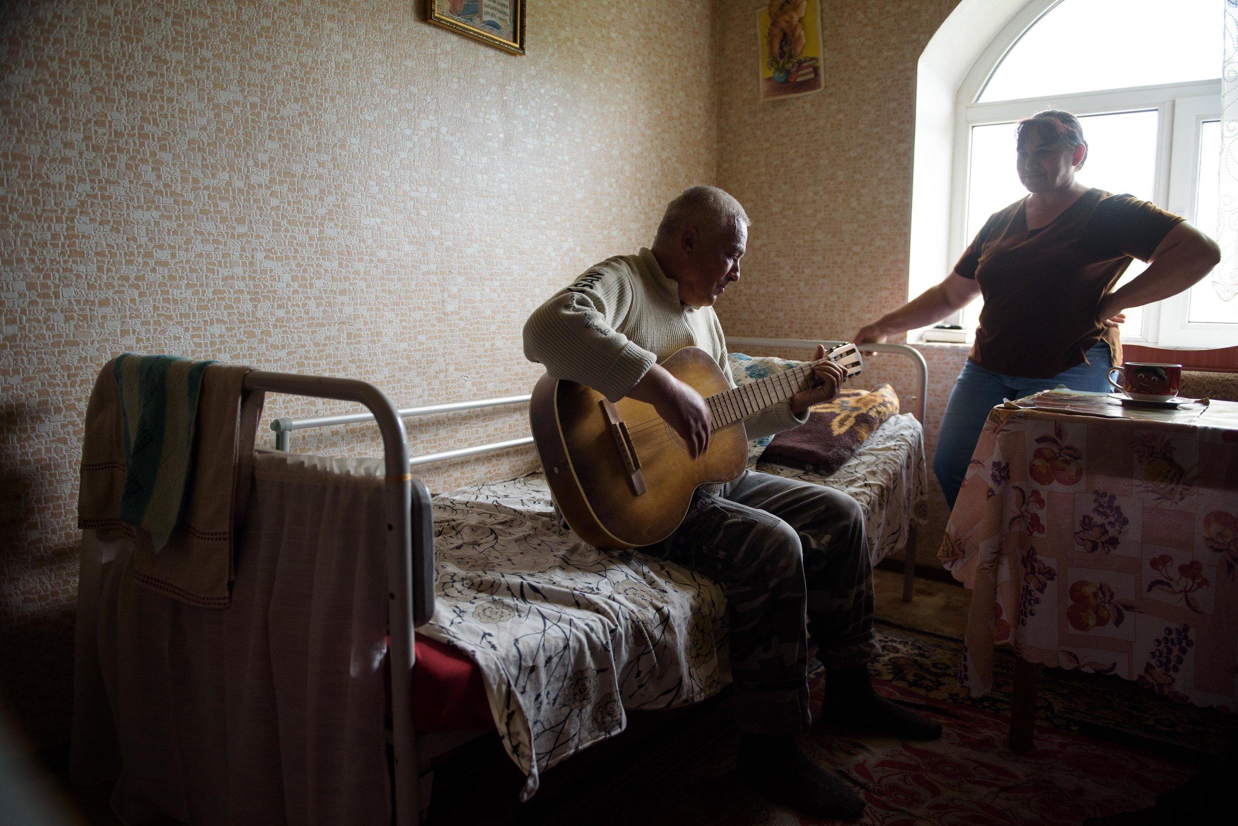 Ukraine-Moldova-43.jpg