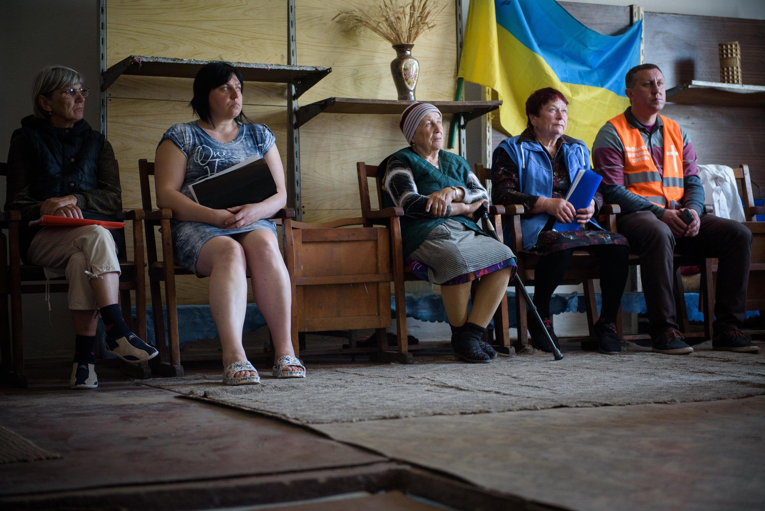 Ukraine-Moldova-6.jpg